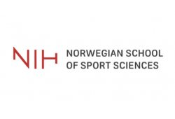 Norwegian School of Sport Science